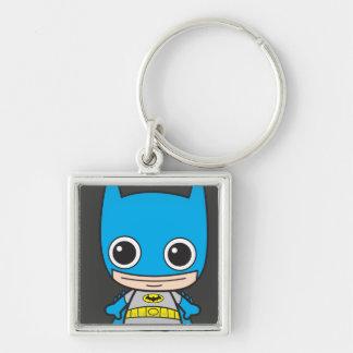 Porte-clés Mini Batman