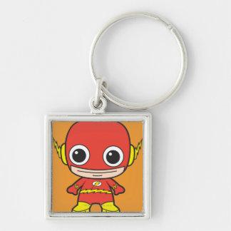 Porte-clés Mini éclair