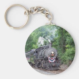 Porte-clés Moteur 3025