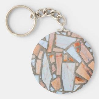 Porte-clés Mur de marbre coloré comme background.JPG