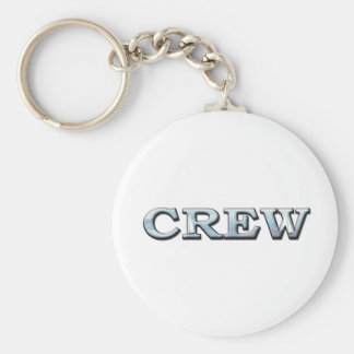 Porte-clés Navigation du porte - clé d'illustration des