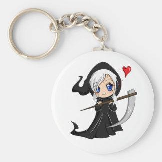 Porte-clés Nivian - le porte - clé de Reapers