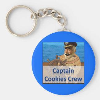 Porte-clés Nouveau porte - clé d'équipage