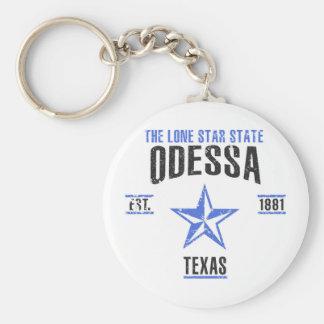 Porte-clés Odessa