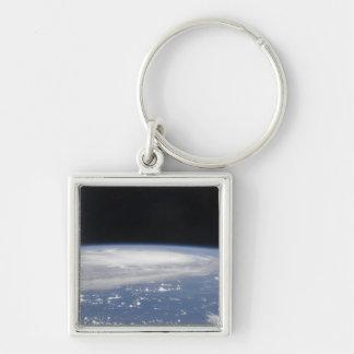 Porte-clés Ouragan Ike 8