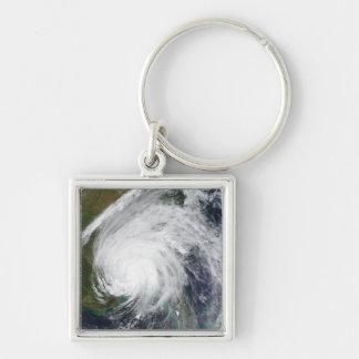 Porte-clés Ouragan Ivan