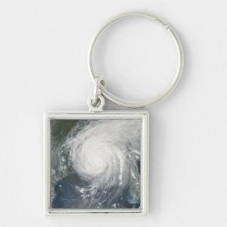 Porte-clés Ouragan Katrina