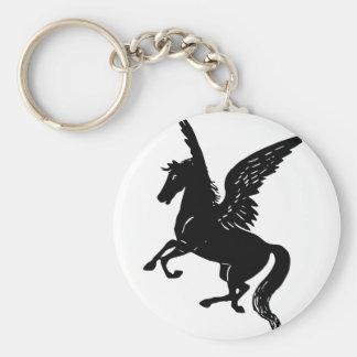 Porte-clés Pegasus