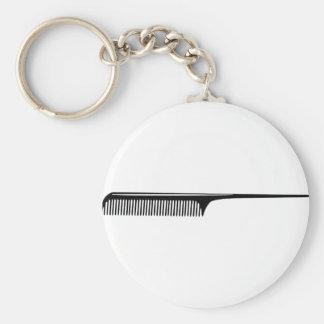 Porte cl s salon de coiffure personnalis s for Porte revue salon de coiffure