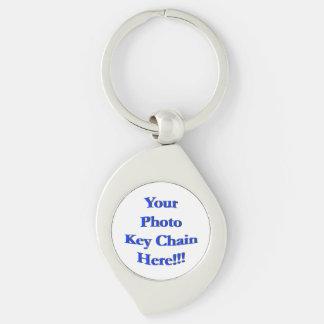 Porte-clés (Personnalisez) concevez en fonction du client ou