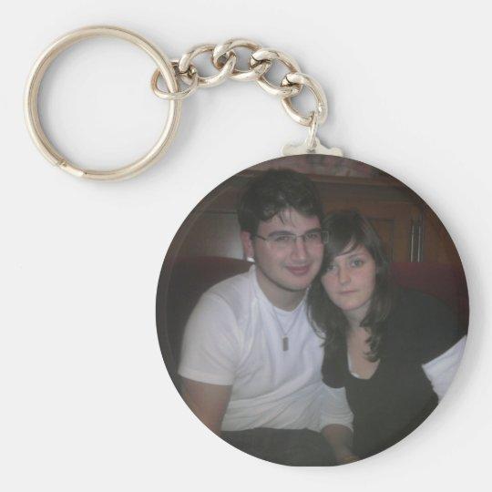 Porte-clés Photo0020