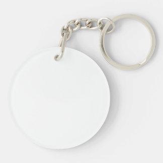 Porte-clés Plage de Carlsbad, porte - clé