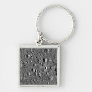 Porte-clés Plateforme d'atterrissage d'Apollo 11