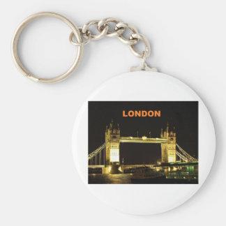 Porte-clés Pont de Londres (St.K)