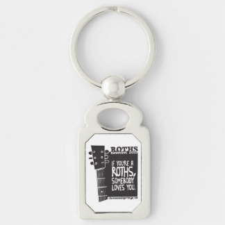 Porte-clés porte - clé