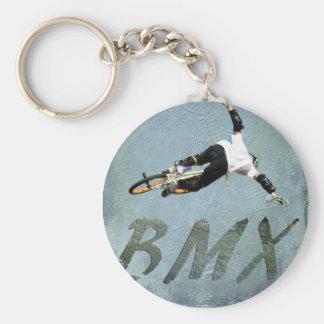 Porte-clés Porte - clé 4, Copyright Karen J Williams de BMX