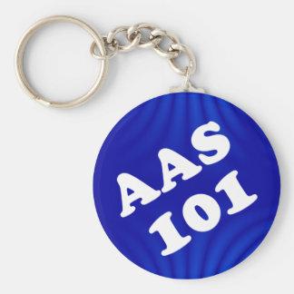 Porte-clés Porte - clé AAS101