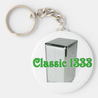 Porte-clés Porte - clé Classic1333