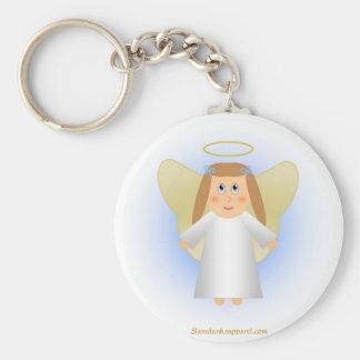 Porte-clés Porte - clé d'ange