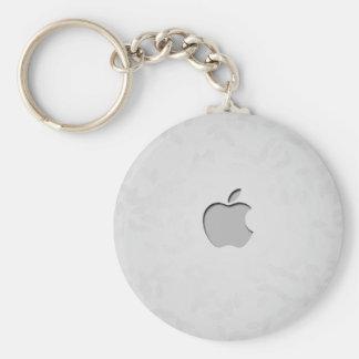 Porte-clés Porte - clé d'Apple