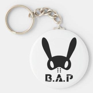 Porte-clés Porte - clé de B.A.P