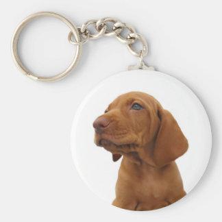 Porte-clés Porte - clé de chien