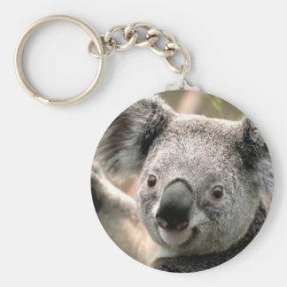 Porte-clés Porte - clé de Cutie de koala