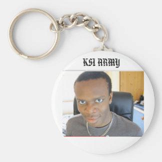 Porte-clés Porte - clé de KSI
