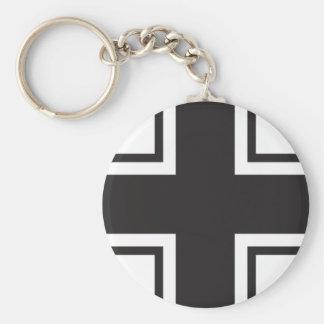 Porte-clés Porte - clé de la deuxième guerre mondiale de