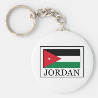 Porte-clés Porte - clé de la Jordanie