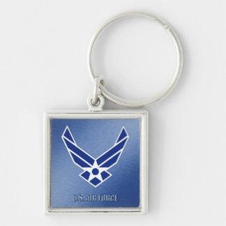 Porte-clés Porte - clé de l'U.S. Air Force