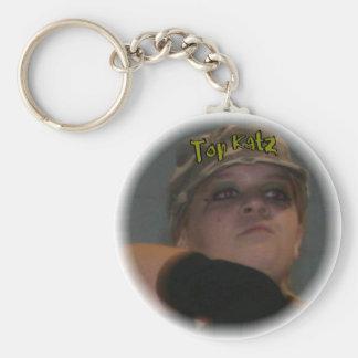 Porte-clés Porte - clé de Mariah