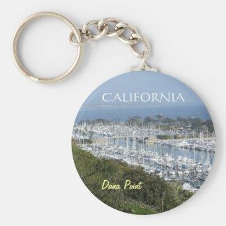 Porte-clés Porte - clé de marina de Dana Point