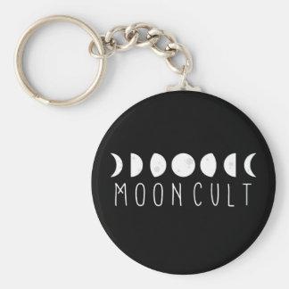 Porte-clés Porte - clé de MoonCult