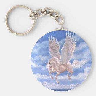Porte-clés Porte - clé de Pegasus