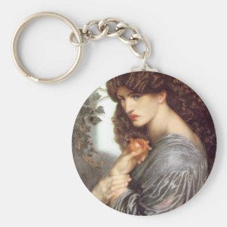 Porte-clés Porte - clé de Persephone