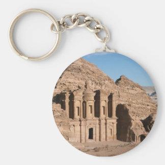 Porte-clés Porte - clé de PETRA Jordanie