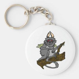 Porte-clés Porte - clé de Pooka