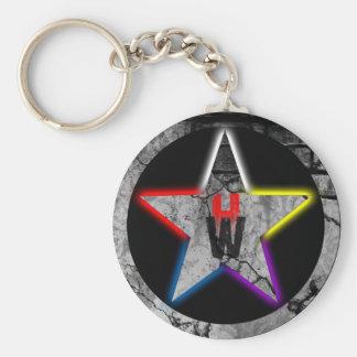 Porte-clés Porte - clé de WotH