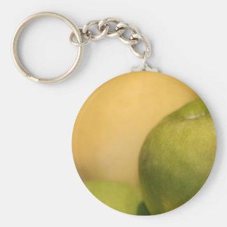 Porte-clés Porte - clé d'or de mamie