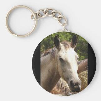Porte-clés Porte - clé du cheval 4