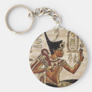 Porte-clés Porte - clé égyptien