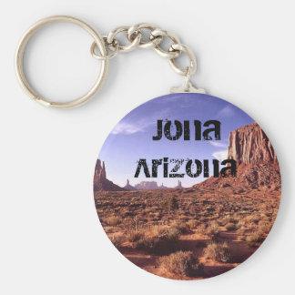 Porte-clés Porte - clé-Jona Arizona