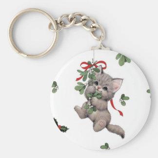Porte-clés Porte - clé mignon de Kitty