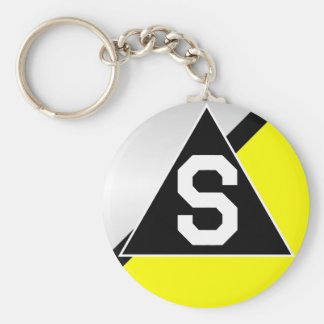 Porte-clés Porte - clé pour le 401st