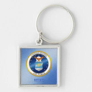 Porte-clés Porte - clé retiré parU.S. Air Force