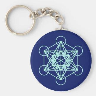 Porte-clés Porte - clé sacré de la géométrie d'Arkhangel