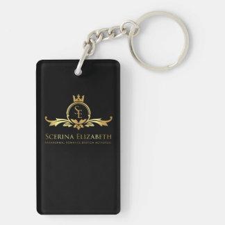 Porte-clés Porte - clé spécial d'Editoin Nocturnia