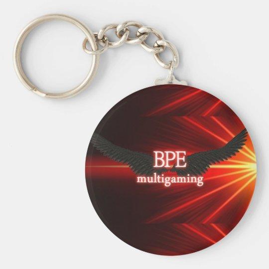 Porte-clés porte clefs