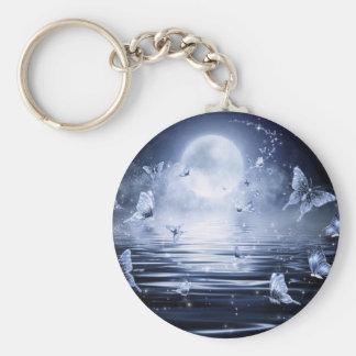 Porte-clés porte - clés, beaux, images, oiseaux, animaux